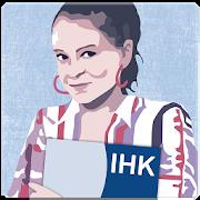 www.ihk-lehrstellenboerse.de